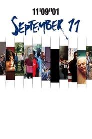 11'09''01 - September 11 Full online