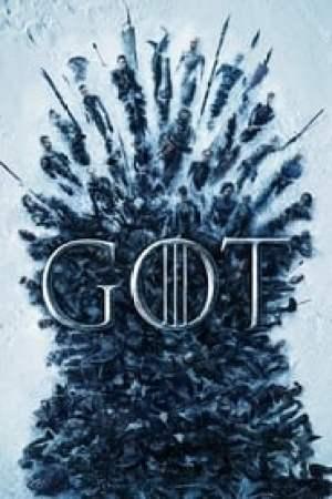 Game of Thrones 2011 Online Subtitrat