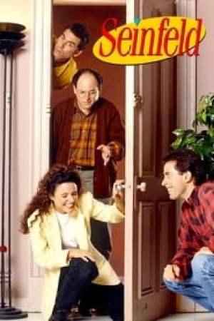 Seinfeld 1989 Online Subtitrat