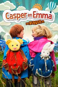 Casper and Emma Go Hiking Full online