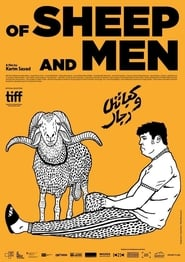 Of Sheep and Men Full online