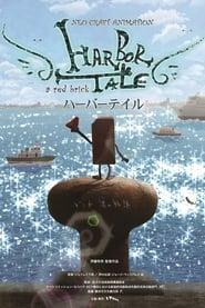 Harbor Tale Full online
