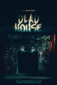 Dead House Full online