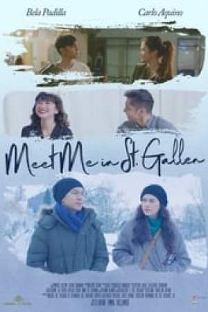Meet Me In St. Gallen 2018 Online Subtitrat
