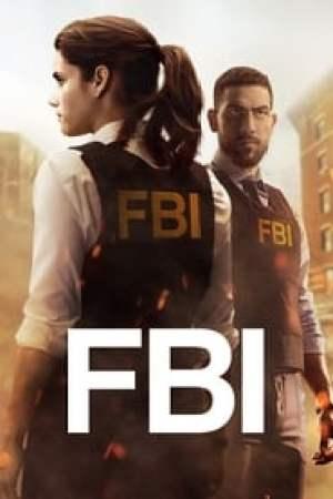 FBI 2018 Online Subtitrat