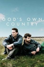 God's Own Country Full online