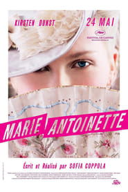 Marie-Antoinette streaming vf