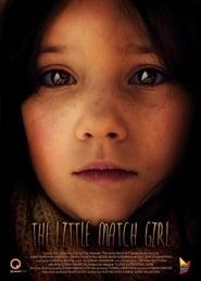 The Little Match Girl Full online