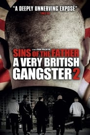 Sins of the Father Full online