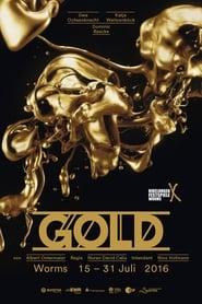 GOLD. Der Film der Nibelungen movie full