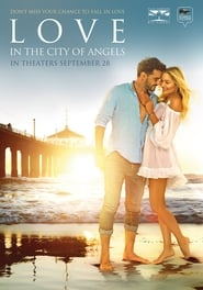 Love In The City Of Angels Full online