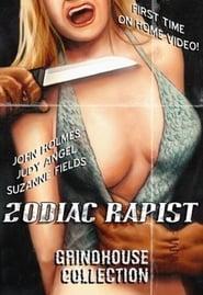 The Zodiac Rapist Full online