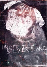Under the Silver Lake Full online