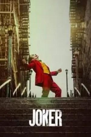 Joker 2019 Online Subtitrat