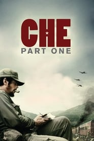 Che: Part One Full online