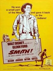 Smith! Full online