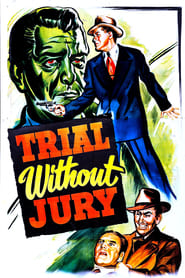 Trial Without Jury Full online