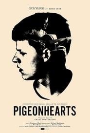 Pigeonhearts Full online