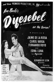 Jezebel Full online