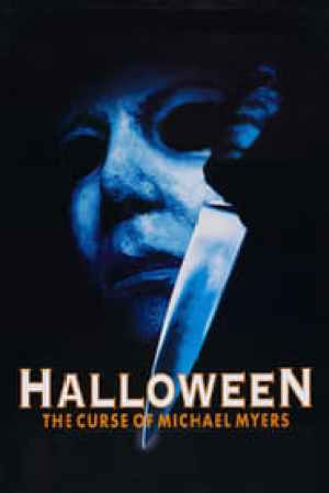 Halloween: The Curse of Michael Myers 1995 Online Subtitrat