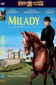 Milady Full online
