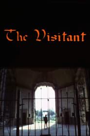 The Visitant Full online