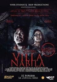 Villa Nabila Full online