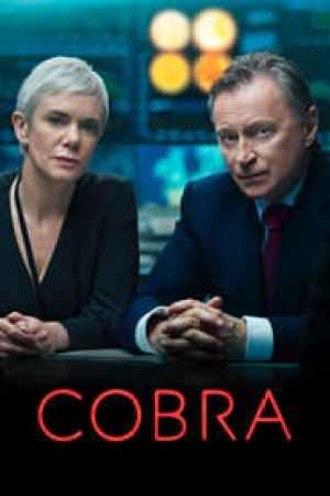 COBRA 2020 Online Subtitrat