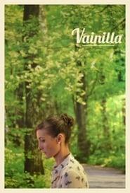 Vanilla Full online