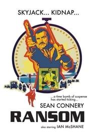 Ransom Full online