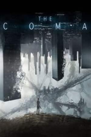 The Coma 2019 Online Subtitrat