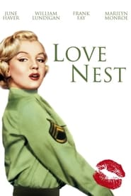 Love Nest Full online