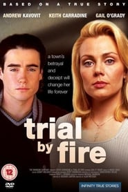 Trial by Fire Full online