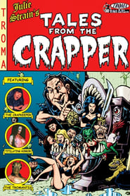 Tales from the Crapper Full online