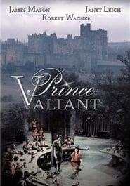 Prince Valiant Full online