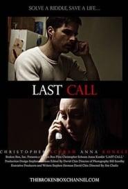Last Call Full online