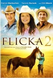 Flicka 2 Full online
