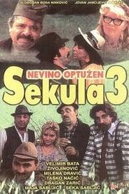 Sekula Innocent Accused Full online