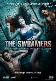 The Swimmers Full online