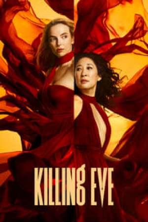 Killing Eve 2018 Online Subtitrat