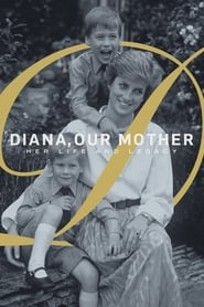 Diana, Our Mother: Her Life and Legacy Full online