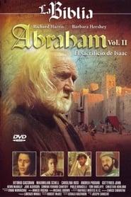 Abraham: Vol. II El Sacrificio de Isaac Full online