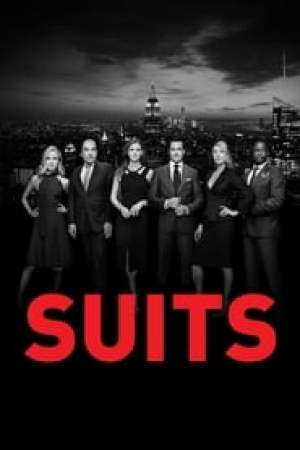 Suits 2011 Online Subtitrat
