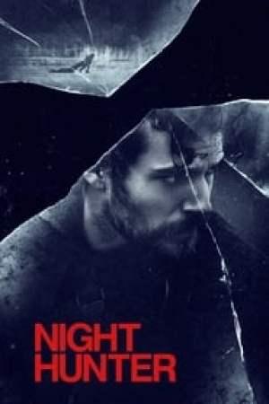 Night Hunter 2019 Online Subtitrat