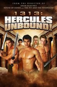 1313: Hercules Unbound! Full online