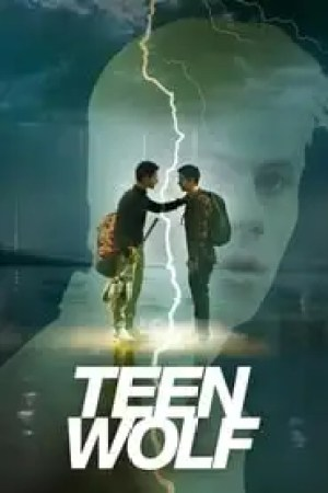 Teen Wolf 2011 Online Subtitrat