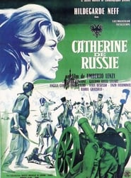 Catherine of Russia Full online