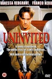 Uninvited Full online