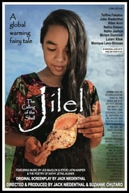 Jilel: The Calling of the Shell Full online