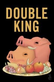 Double King Full online